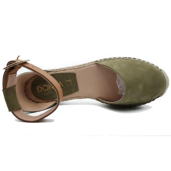 donnashop-imágenes-producto-princesa-verde