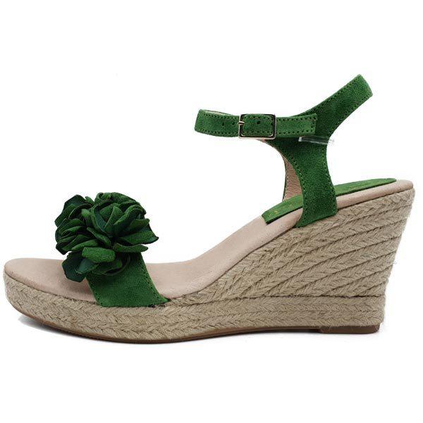 donnashop-imágenes-producto-tienda-katia-verde
