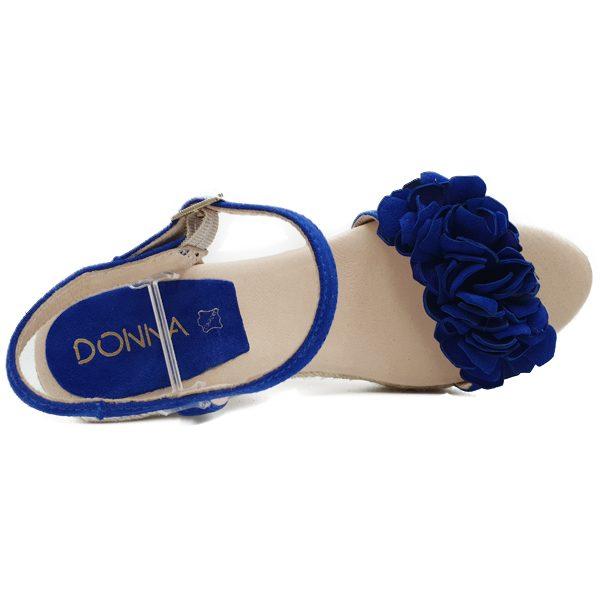 producto imagen khatia azul