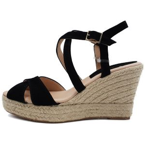 producto calzado naomi negro