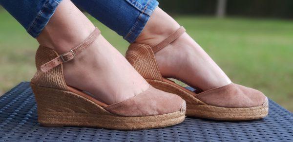 donnashop-imagenes-producto-tienda-fiorel-marron