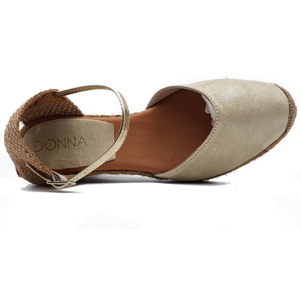 donnashop-imagenes-producto-tienda-dana-oro