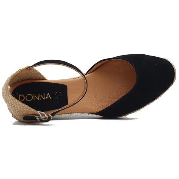 donnashop-imágenes-producto-tienda-fiorel-negro